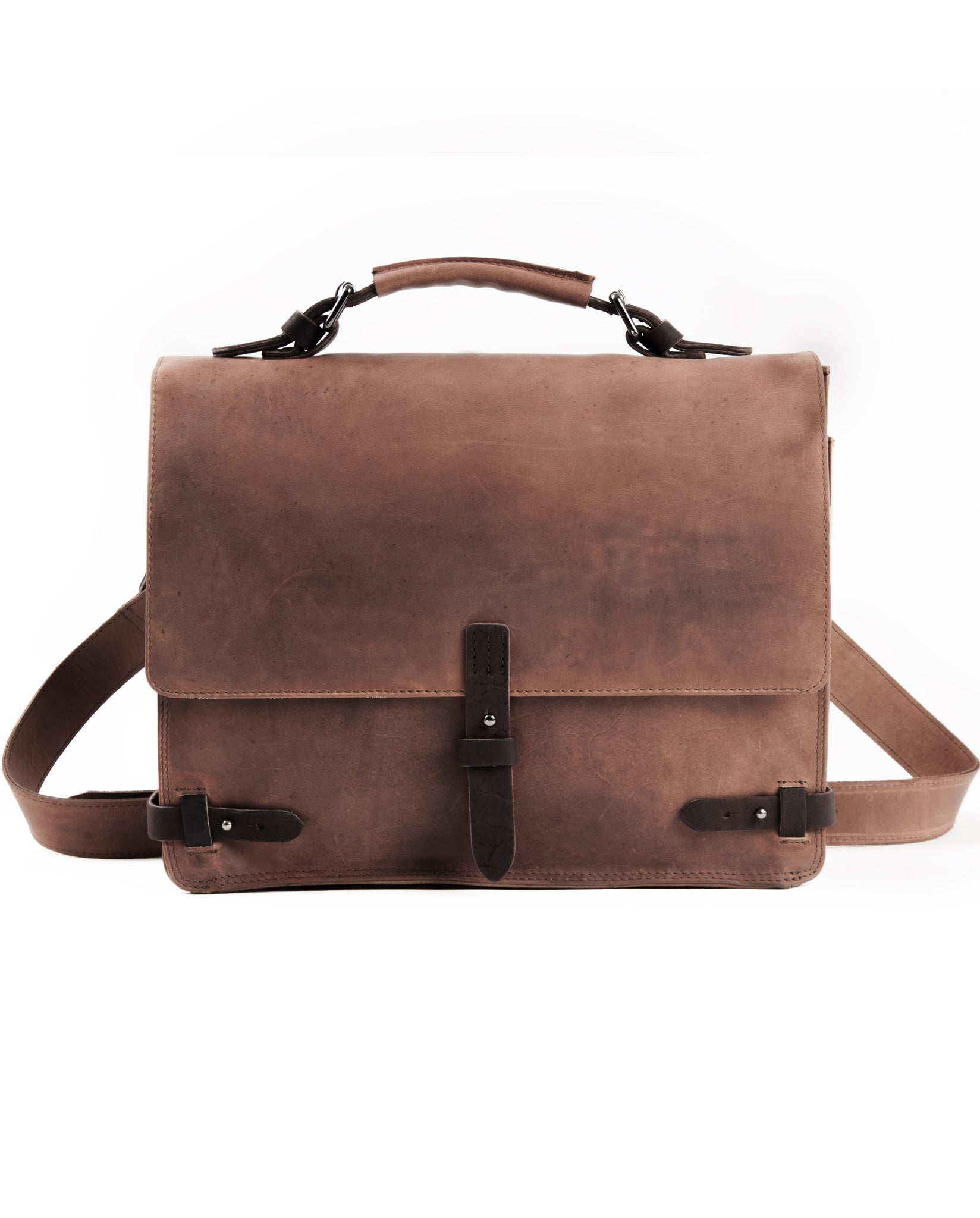Antic casual Briefcase M