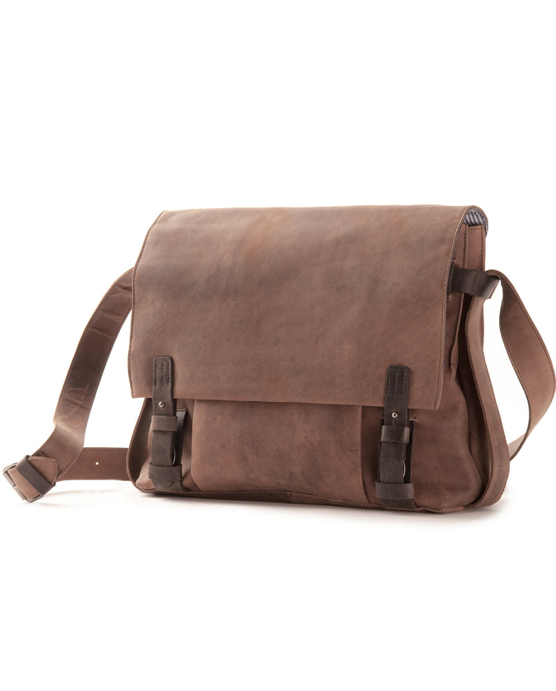 Leado Messengerbag L