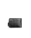 Saddle Wallet S