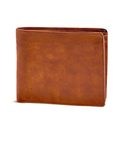Submarine Wallet L