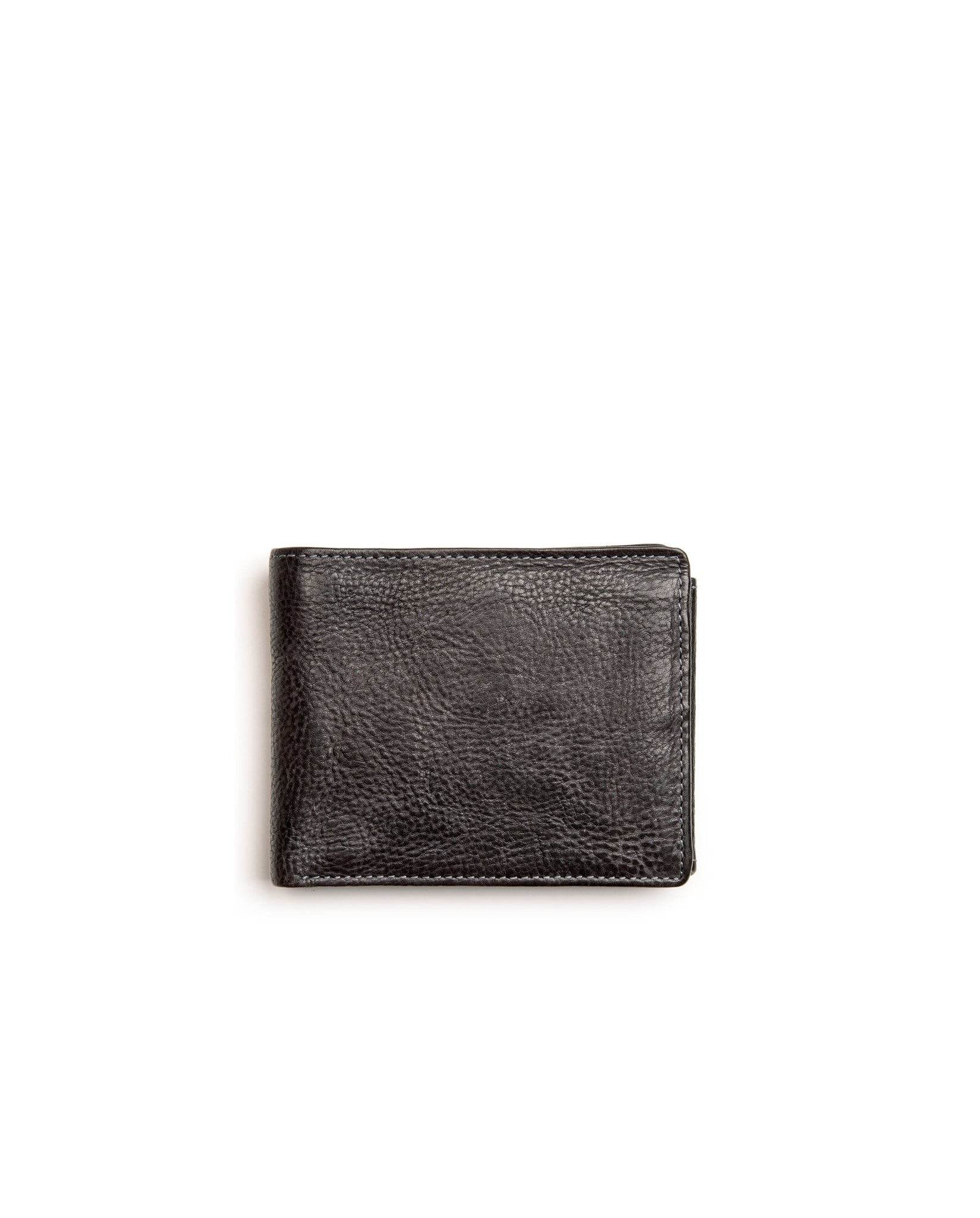 Submarine Wallet M