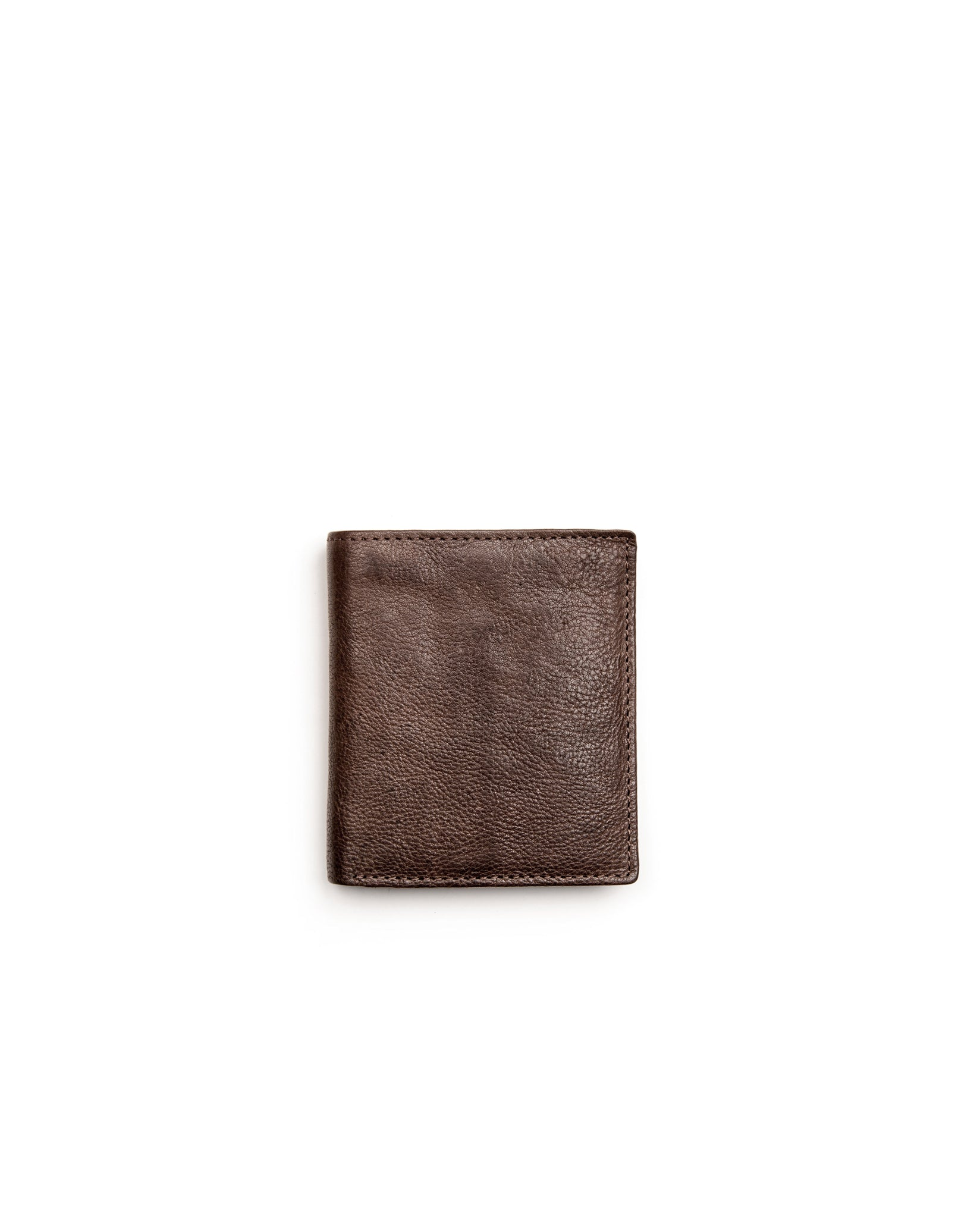 Submarine Wallet up-end