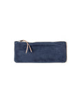 Soft pencil case