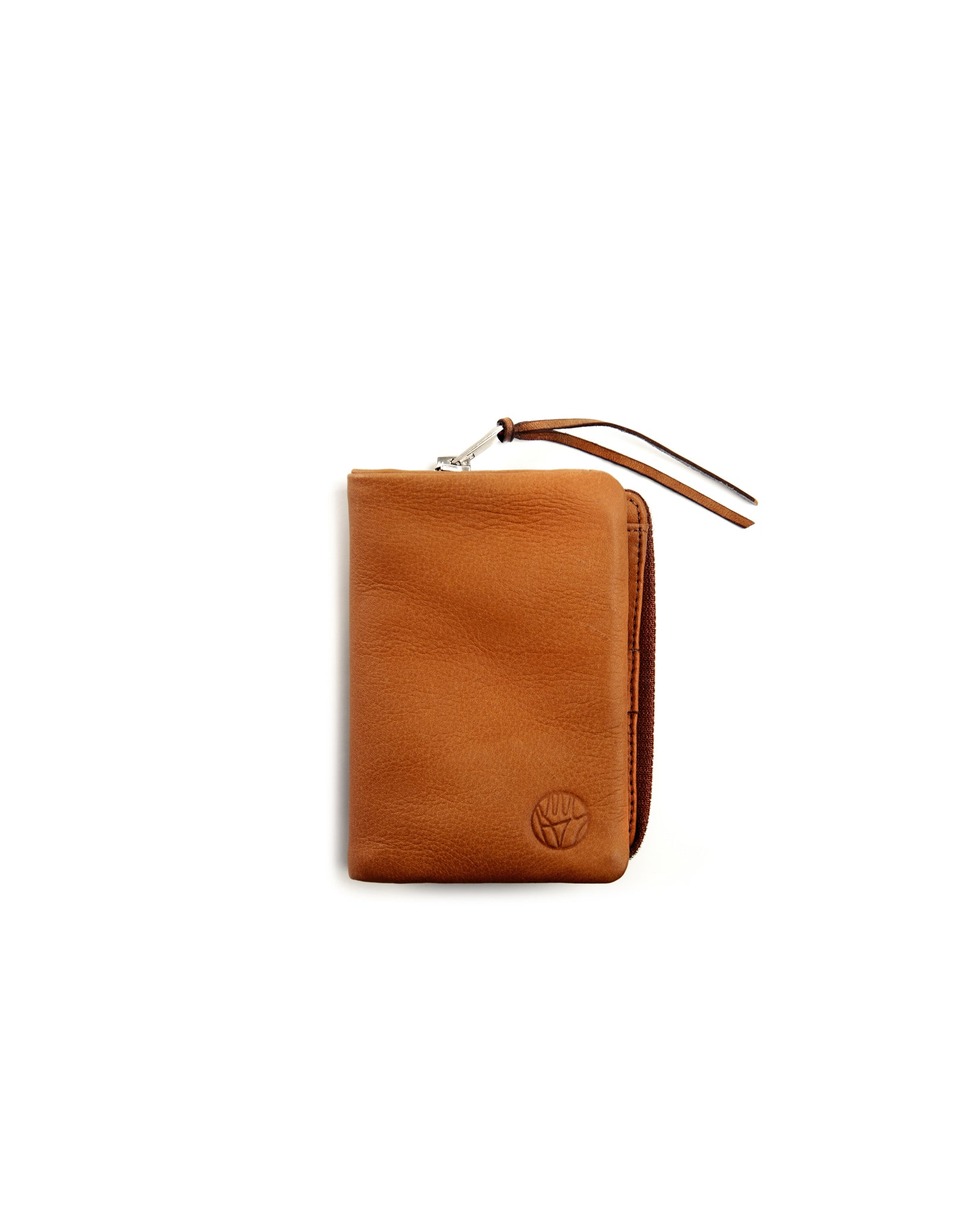 Chacoral Soft wallet medium