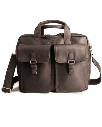 Toro Businessbag