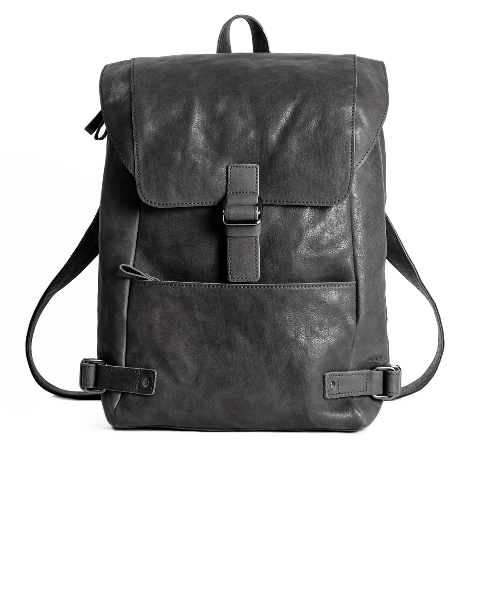 R. Johnson Messengerbag / Rucksack