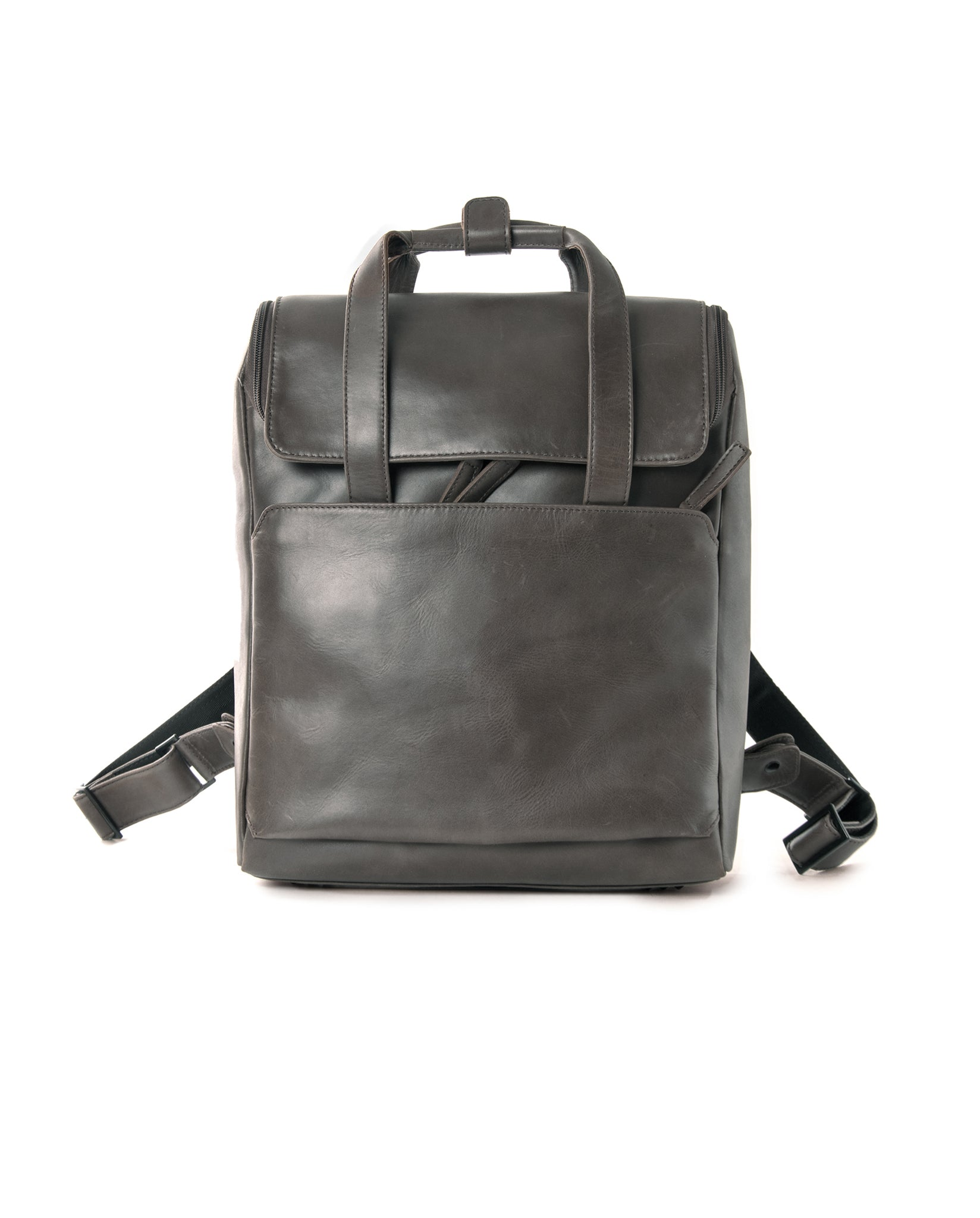 2in1 Notebook backpack