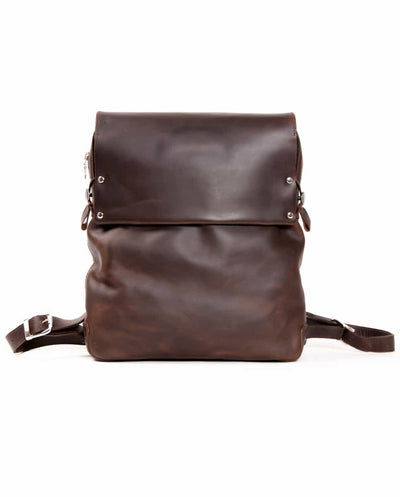 Jil Backpack men