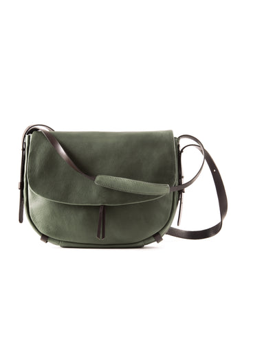 Chaza Slingbag medium