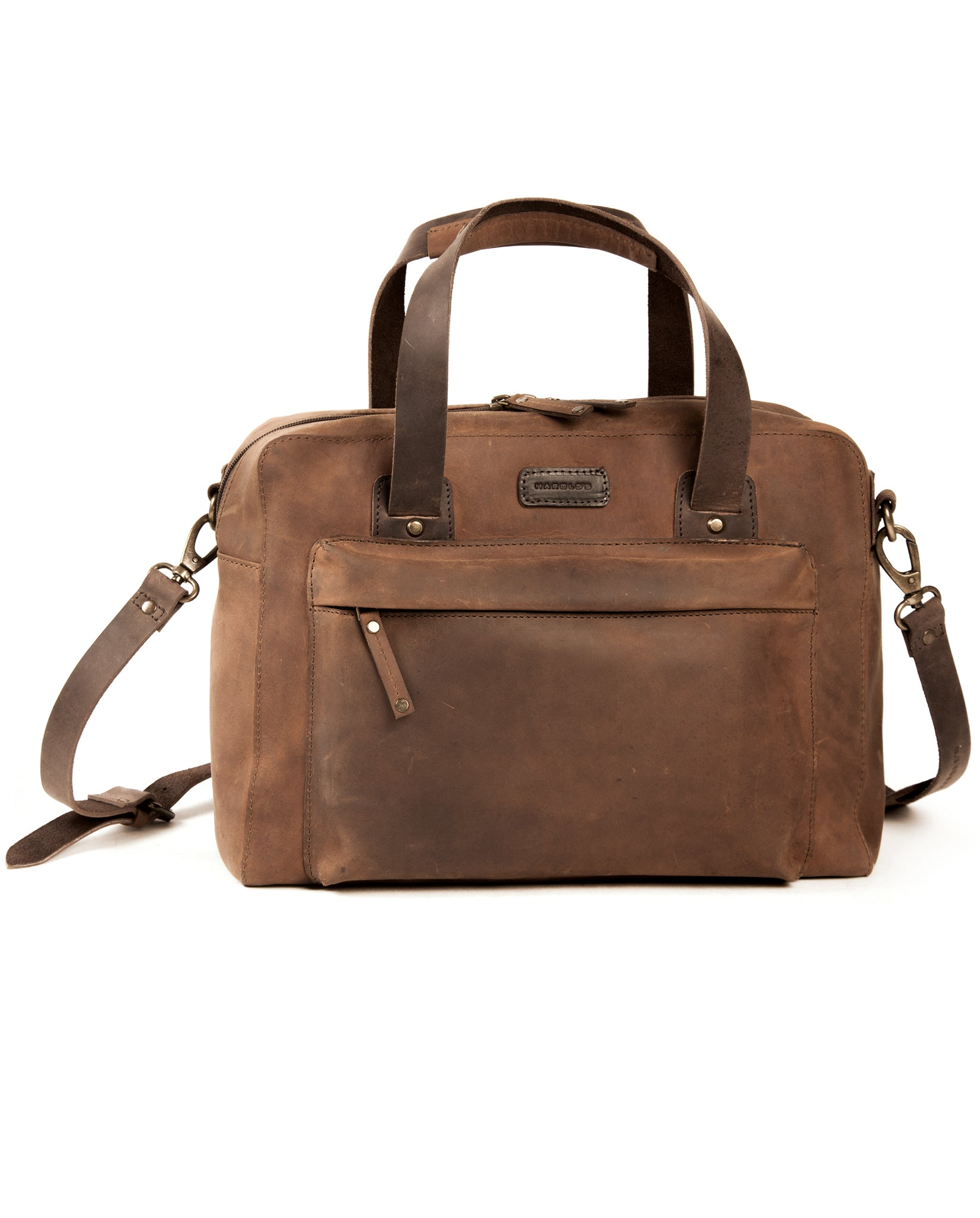 Antic casual Businessbag L
