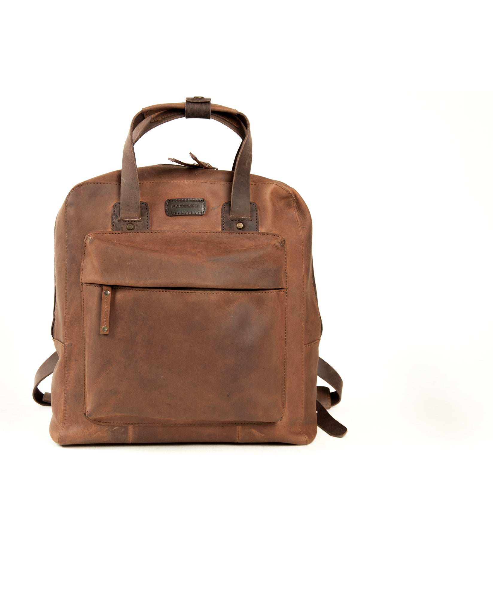 Antic casual Backpack