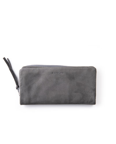 Soft wallet large