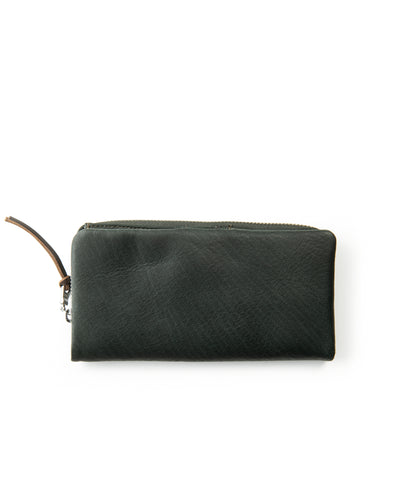 Soft wallet chacoral large