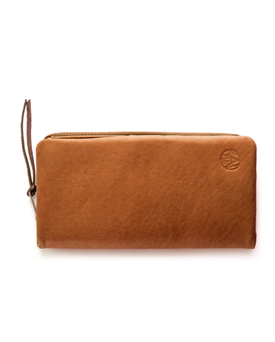 Chacoral Soft wallet large
