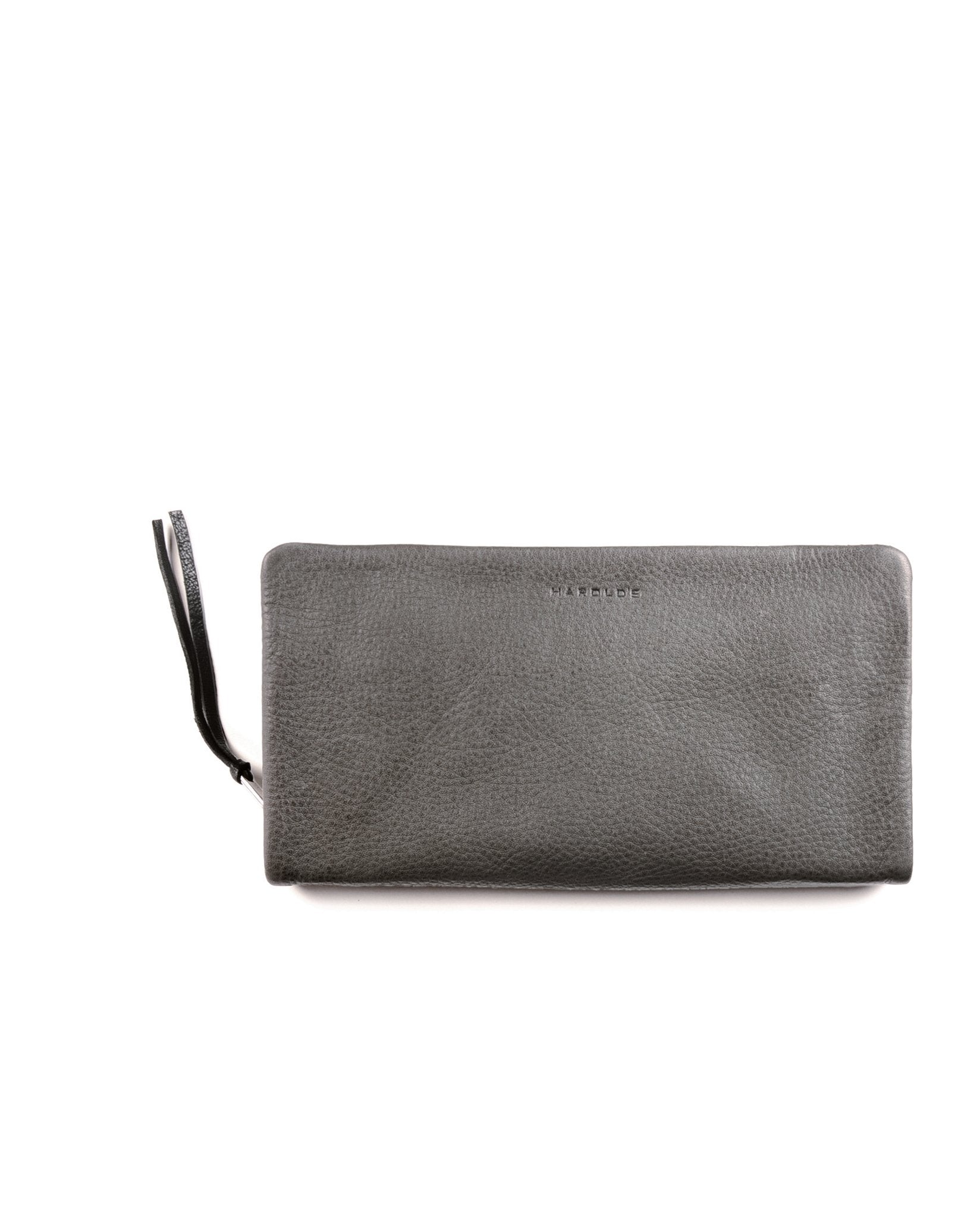 soft wallet Soft wallet zip large