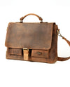 Antic Briefcase L