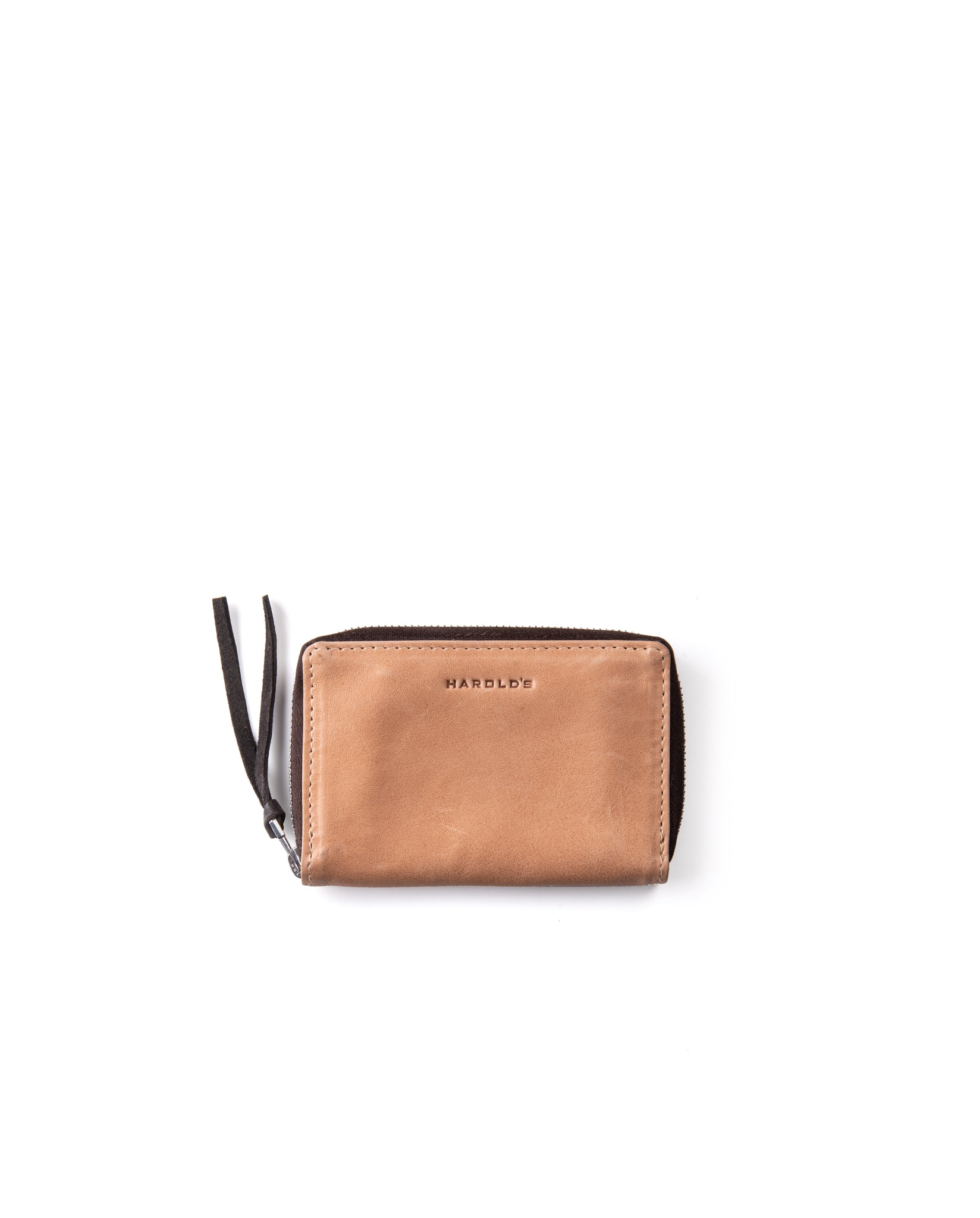 soft wallet Soft wallet zip small