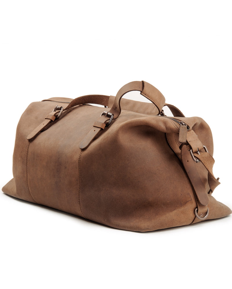 Antic casual Travelbag