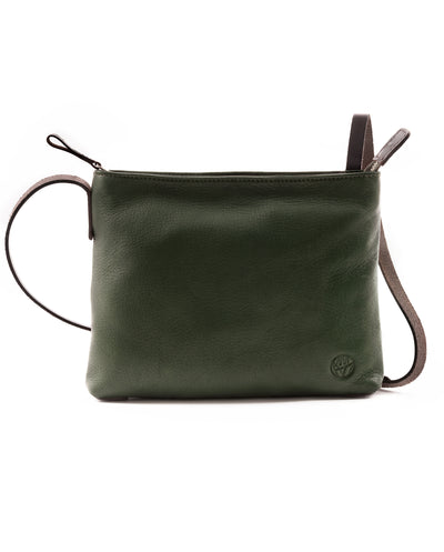 Chaza Shoulderbag small