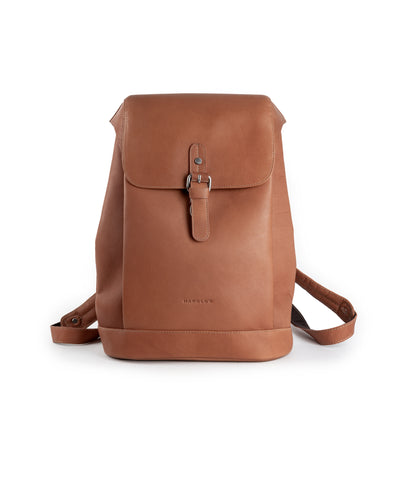 Campo Backpack L
