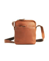 Campo Crossbag S