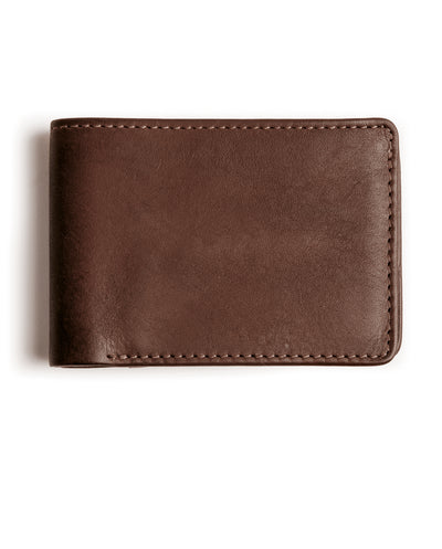 Submarine Wallet S