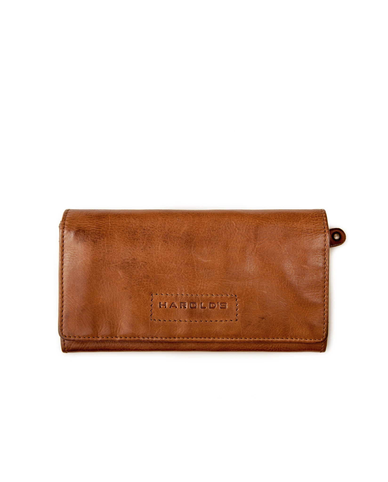 Submarine Wallet flap L