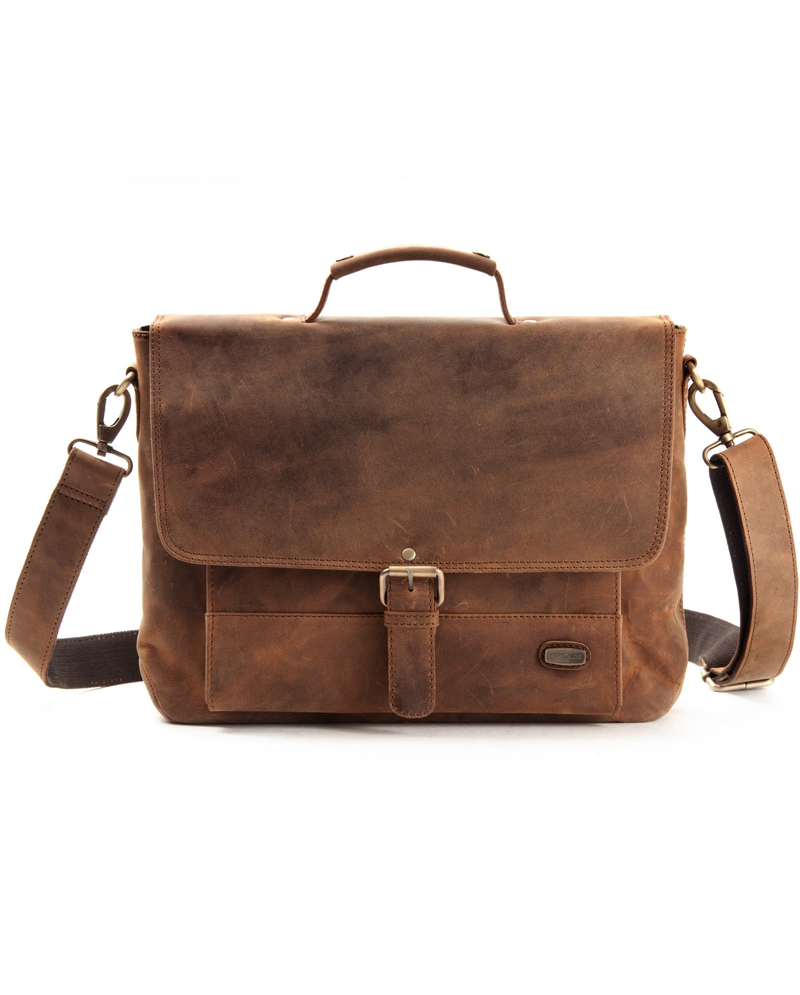 Antic Briefcase S