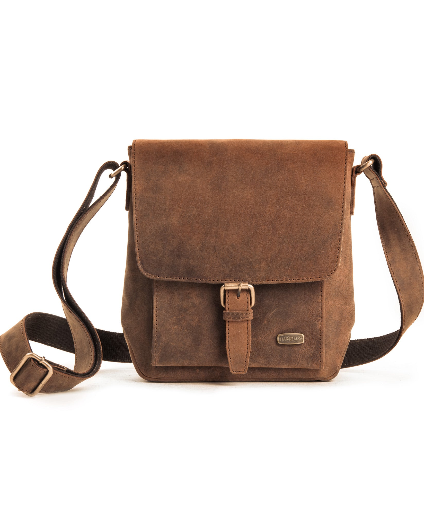 Antic Heritage Crossbag