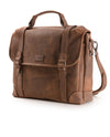 Antic Briefbag L