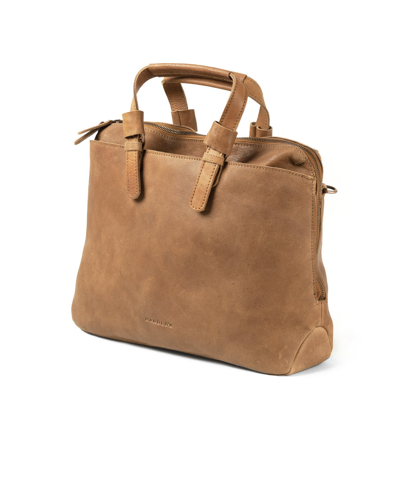 Johan P Businessbag