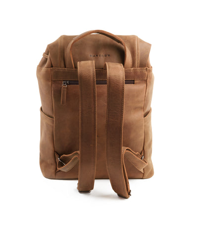 Toro Backpack large