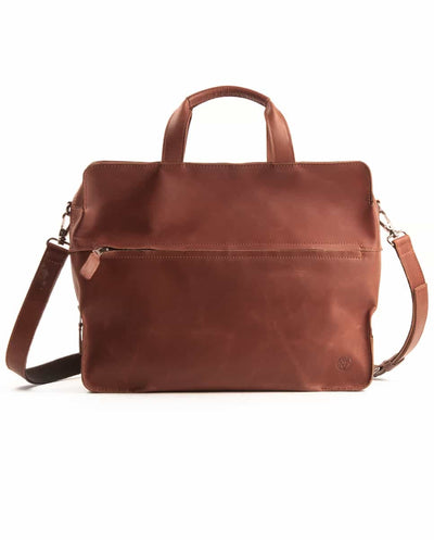 Lanscape Business Notebookbag L