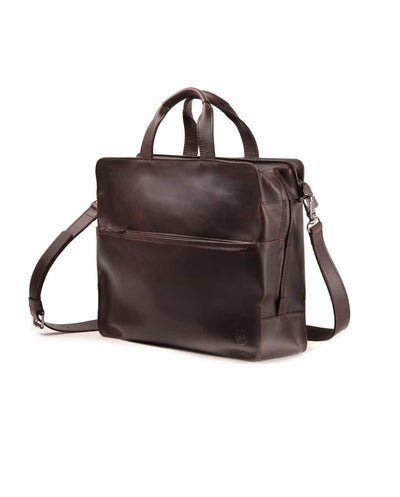 Lanscape Notebook businessbag large