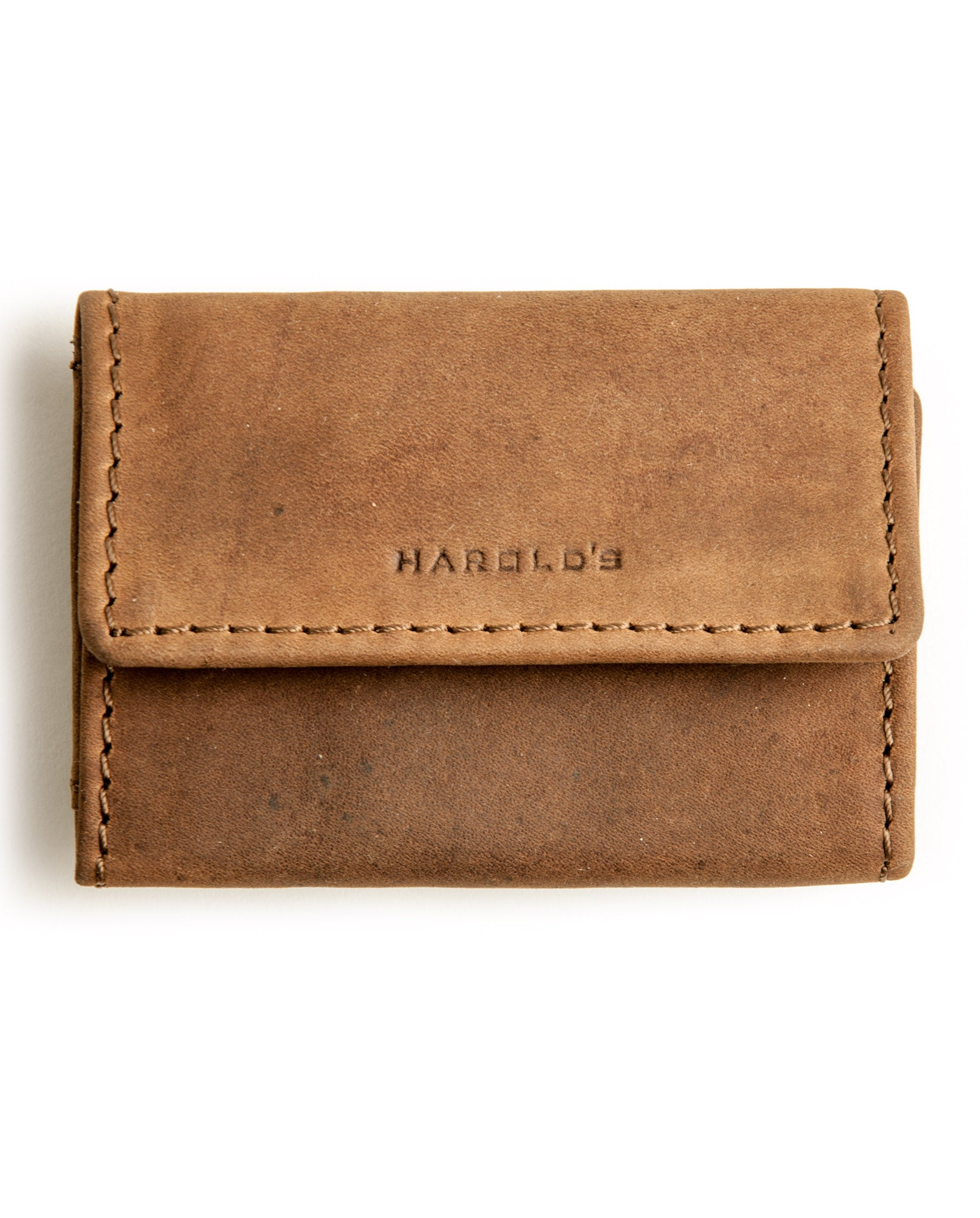 Antic Wallet XS