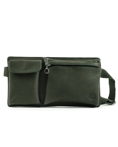 Chacoral Beltbag large