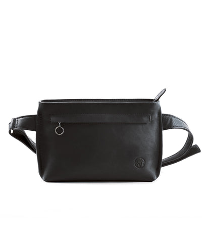Chacoral Beltbag small