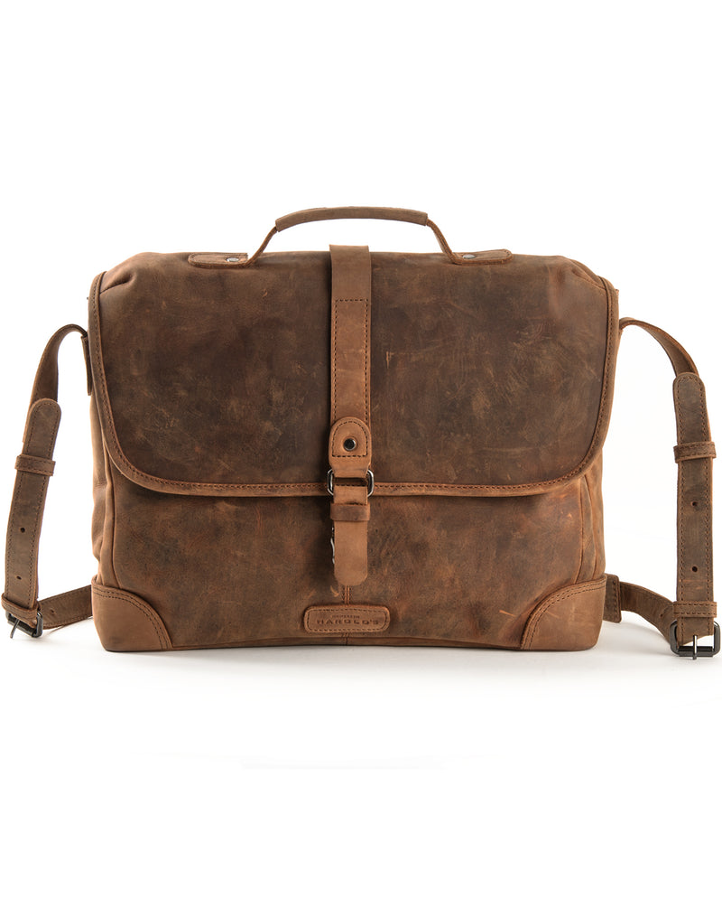 Antic Heritage Briefcase M