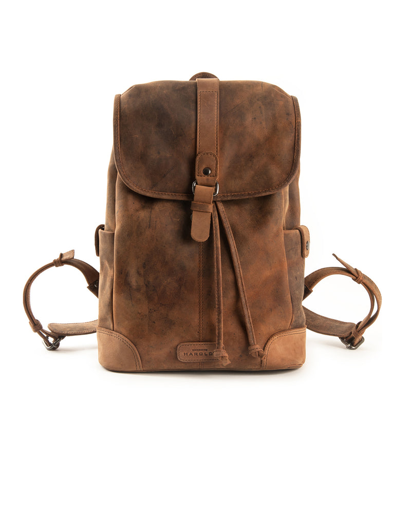 Antic heritage Backpack