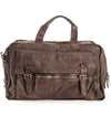 Submarine Travelbag L