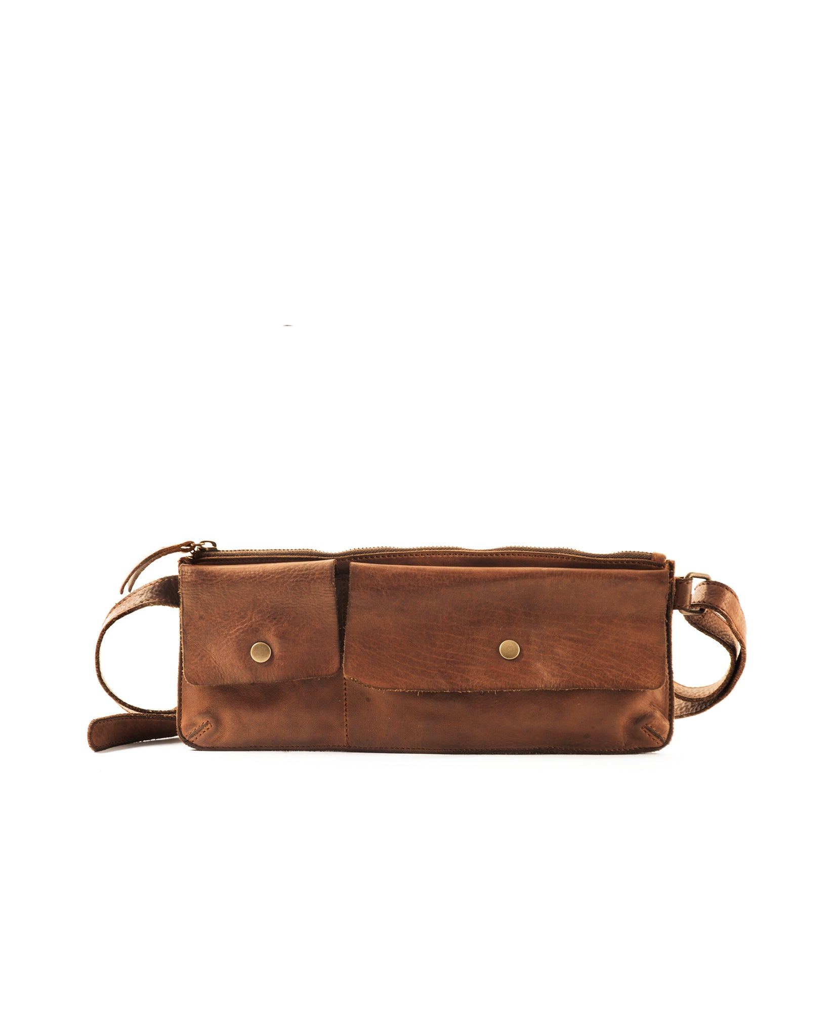 Submarine Beltbag L