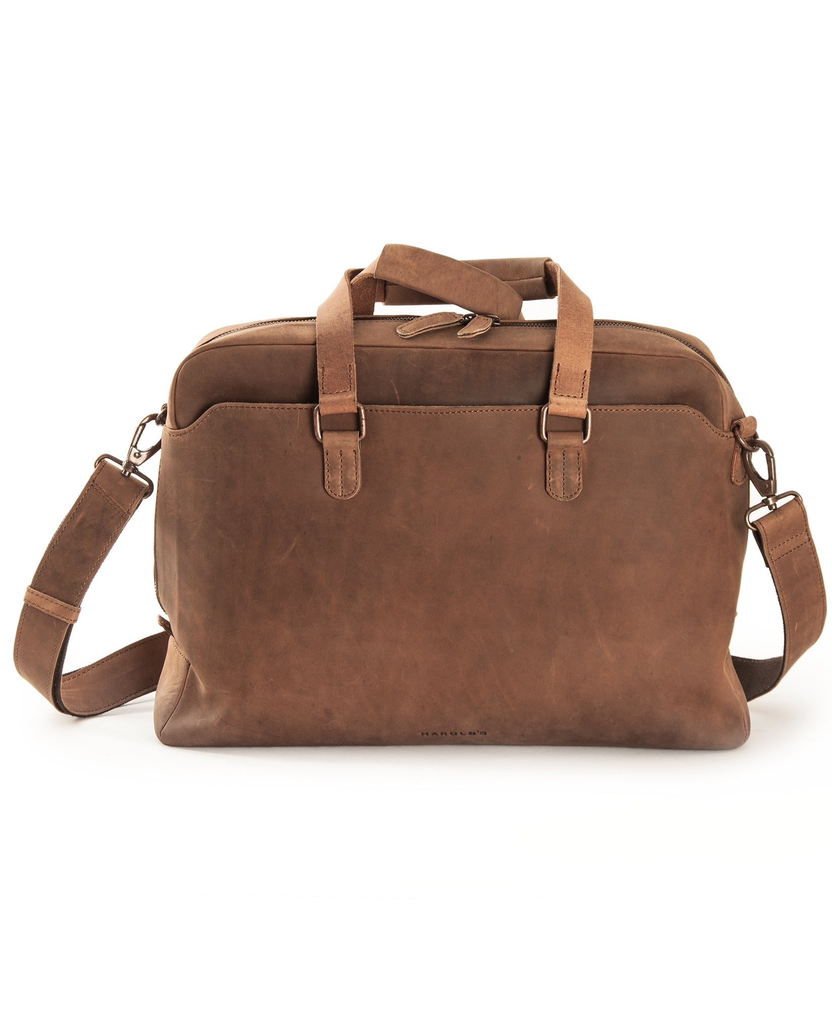 Antic casual Businessbag
