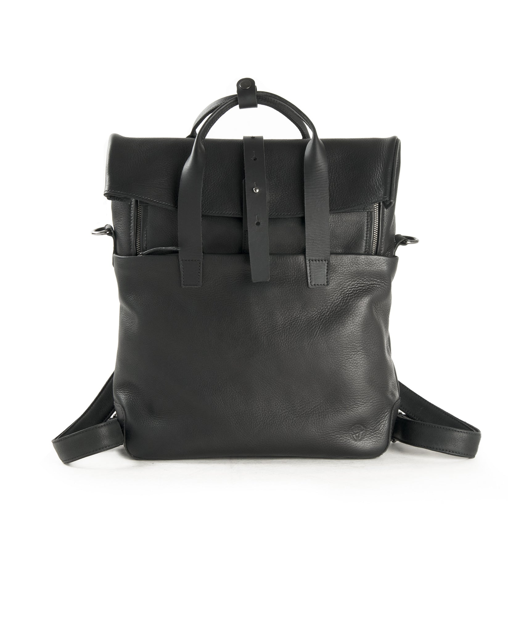 Mount Ivy Backpack/Messengerbag M