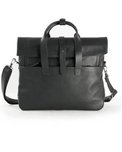 Mount Ivy Businessbag