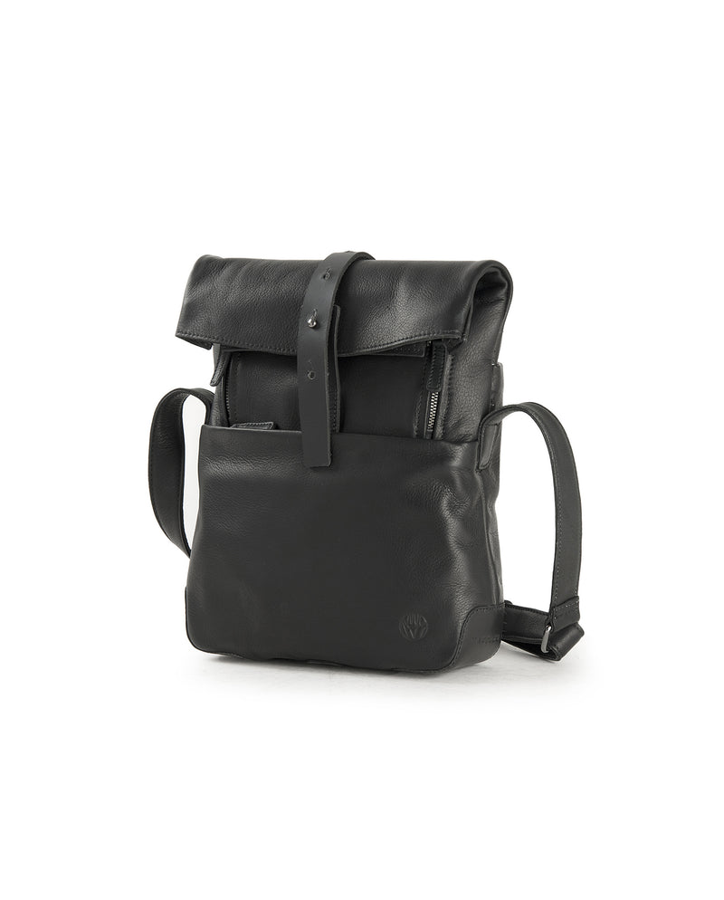 Mount Ivy Crossbag