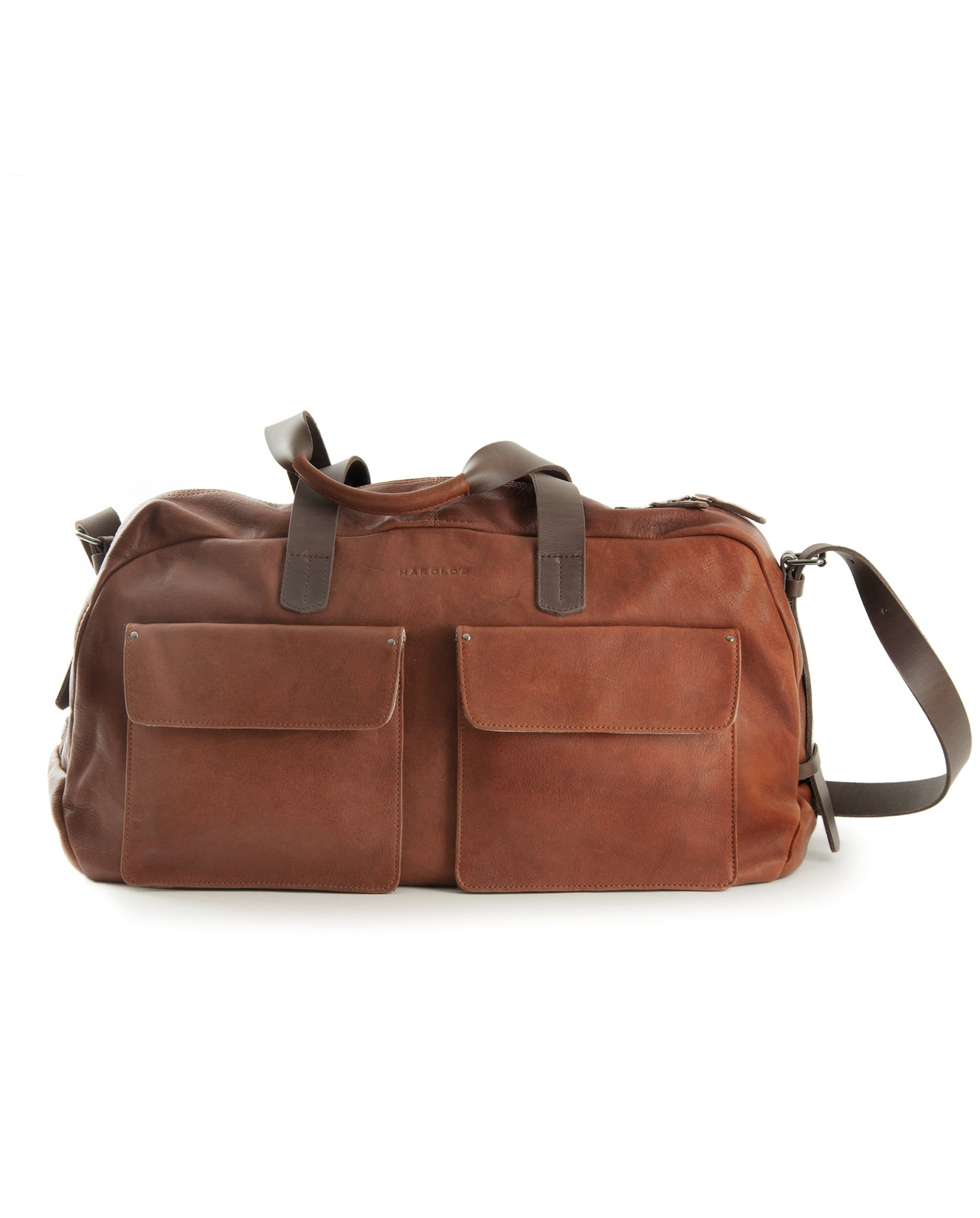 Ivy Lane Travelbag L