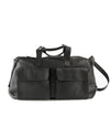 Ivy Lane Travelbag large