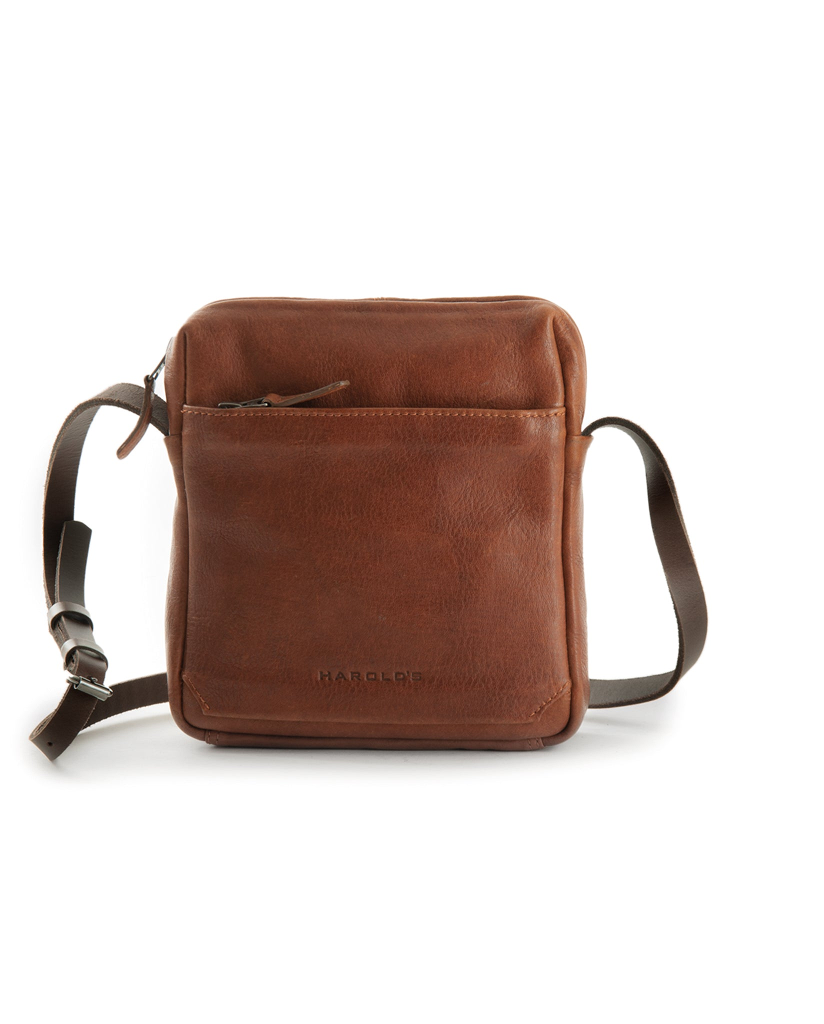Ivy Lane Crossbag