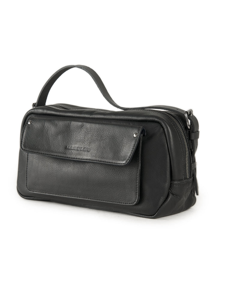Ivy Lane Toiletry Bag