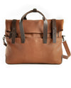 Mount Ivy Businessbag large